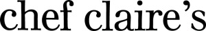 logo black png nav